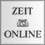 Die ZEIT Online