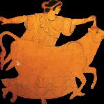 bull_europa_350